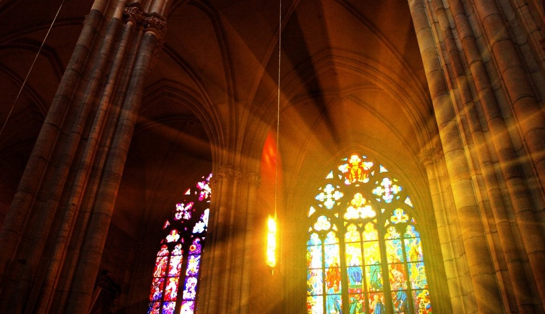 interior-of-st-vitus-cathedral-prague-czech-republic